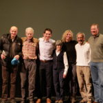 SKI/RIDE Talks Recap