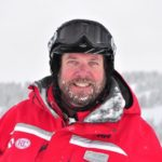 New Location manager at Vail Village